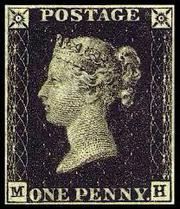 Дорого куплю почтовые марки продать почтовые марки киев продать  колле