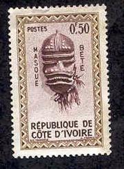 Продам почтовые марки СССР,  Германии,  колонии,  соц лагерь