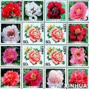 Купим почтовые марки старые открытки конверты  дорого продать почтовые